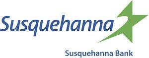 Susquehanna Bank Logo